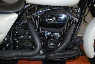 2018 Harley-Davidson Street Glide Special Jackson, Georgia 4