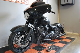 2018 Harley-Davidson Street Glide Special Jackson, Georgia 11
