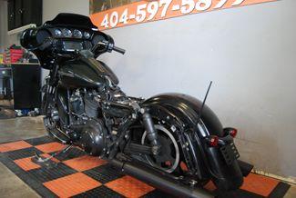 2018 Harley-Davidson Street Glide Special Jackson, Georgia 12