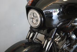 2018 Harley-Davidson Street Glide Special Jackson, Georgia 22