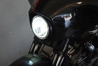 2018 Harley-Davidson Street Glide Special Jackson, Georgia 23