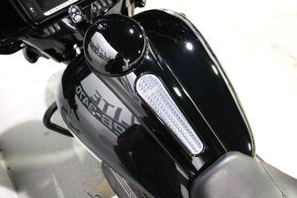 2018 Harley Davidson Street Glide Special FLHXS Boynton Beach, FL 16
