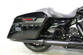 2018 Harley Davidson Street Glide Special FLHXS Boynton Beach, FL 3