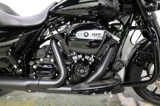 2018 Harley Davidson Street Glide Special FLHXS Boynton Beach, FL 22