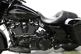 2018 Harley Davidson Street Glide Special FLHXS Boynton Beach, FL 36