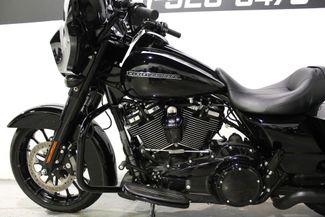 2018 Harley Davidson Street Glide Special FLHXS Boynton Beach, FL 40