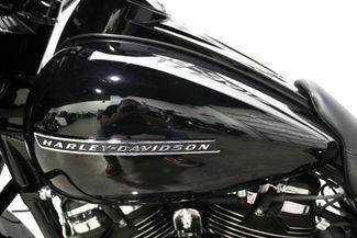 2018 Harley Davidson Street Glide Special FLHXS Boynton Beach, FL 33