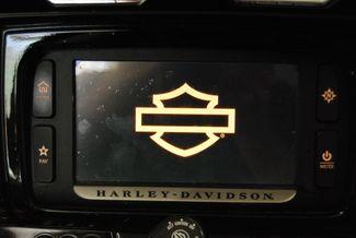 2018 Harley-Davidson Street Glide Special FLHXS Jackson, Georgia 28