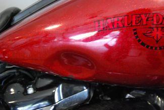 2018 Harley-Davidson Street Glide Special FLHXS Jackson, Georgia 5