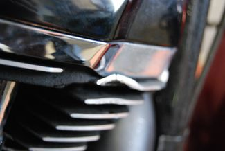 2018 Harley-Davidson Street Glide Special FLHXS Jackson, Georgia 7