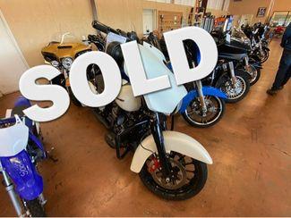 2018 Harley-Davidson Street Glide Special FLHXS | Little Rock, AR | Great American Auto, LLC in Little Rock AR AR