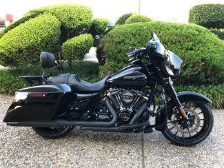 2018 Harley-Davidson Street Glide Special Stage 4 Kit/ S&S Exhaust in McKinney, TX 75070