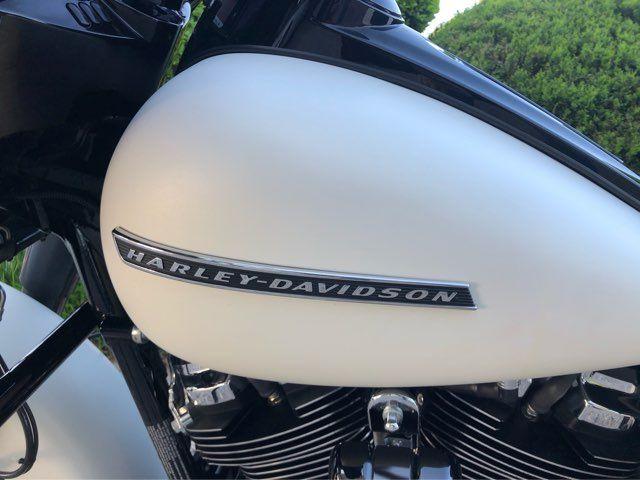 2018 Harley-Davidson Street Glide Special SPECIAL in McKinney, TX 75070