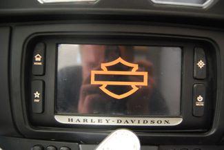 2018 Harley-Davidson Tri Glide Ultra FLHTCUTG Jackson, Georgia 20