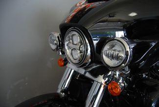 2018 Harley-Davidson Trike Tri Glide® Ultra Jackson, Georgia 13