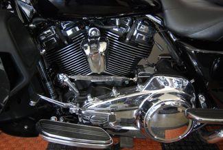 2018 Harley-Davidson Trike Tri Glide® Ultra Jackson, Georgia 16