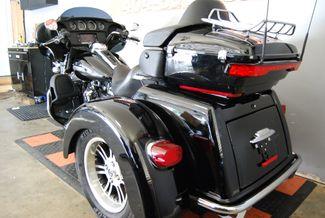 2018 Harley-Davidson Trike Tri Glide® Ultra Jackson, Georgia 17