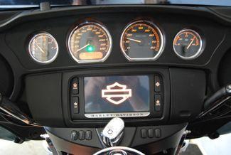 2018 Harley-Davidson Trike Tri Glide® Ultra Jackson, Georgia 19