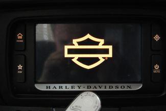 2018 Harley-Davidson Trike Tri Glide® Ultra Jackson, Georgia 20