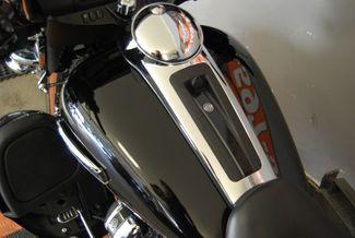 2018 Harley-Davidson Trike Tri Glide® Ultra Jackson, Georgia 25
