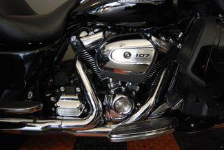 2018 Harley-Davidson Trike Tri Glide® Ultra Jackson, Georgia 5
