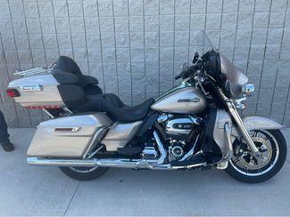 2018 Harley-Davidson Ultra Classic Electra Glide FLHTCU in McKinney, TX 75070