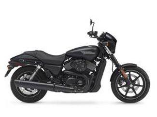 2018 Harley-Davidson® XG750 - Street® 750 in Slidell, LA 70458