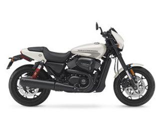 2018 Harley-Davidson® XG750A - Street Rod™ in Slidell, LA 70458