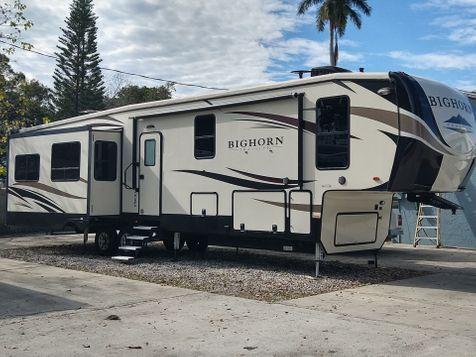 2018 Heartland Big Horn Traveler in Palmetto, FL
