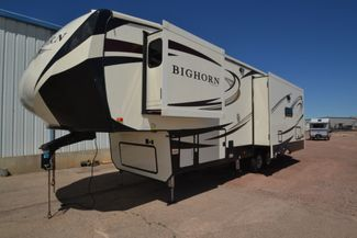 2018 Heartland BIGHORN 3160EL   city Colorado  Boardman RV  in Pueblo West, Colorado