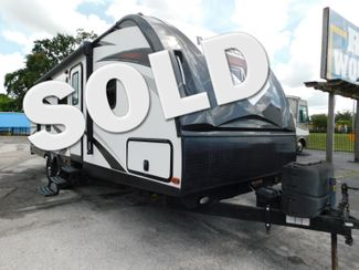 2018 Heartland Mallard M26  city Florida  RV World of Hudson Inc  in Hudson, Florida