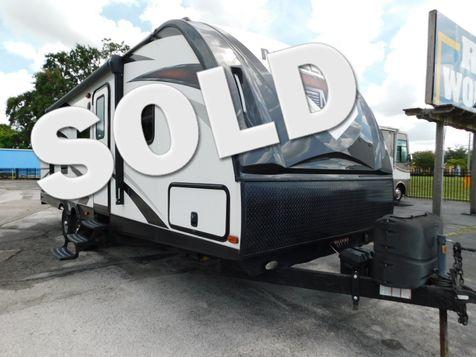 2018 Heartland Mallard M26 in Hudson, Florida