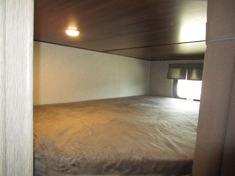 2018 Heartland Mallard M245 Bunk Bed  in Charleston, SC