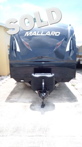 2018 Heartland Mallard M-27 in Palmetto, FL