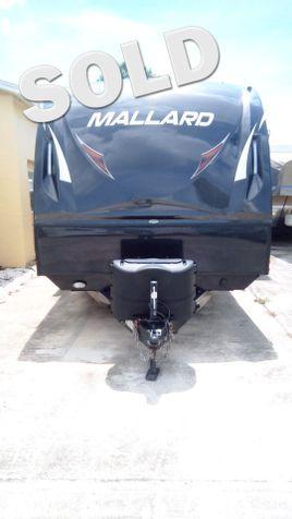 2018 Heartland Mallard M-27 in Palmetto, FL
