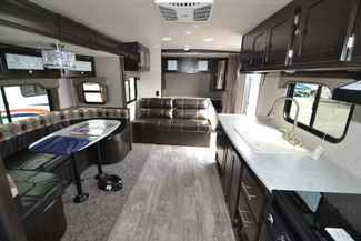 2018 Heartland North Trail 22FBS   city Colorado  Boardman RV  in , Colorado