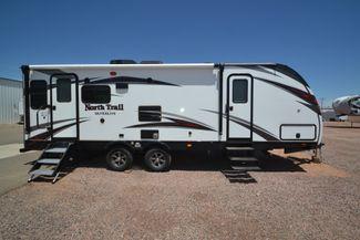 2018 Heartland North Trail 26LRSS   city Colorado  Boardman RV  in Pueblo West, Colorado
