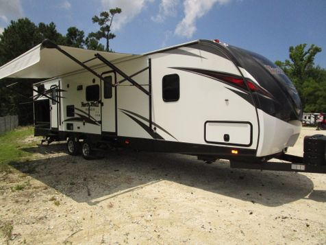 2018 Heartland NORTH TRAIL 33BUDS CALIBER EDITION BATH AND A HALF W/ BUNKS!!! in Charleston, SC