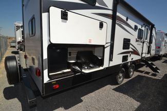 2018 Heartland NORTH TRAIL 26DBSS BUNKHOUSE  city Colorado  Boardman RV  in , Colorado