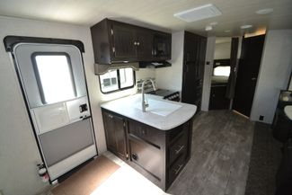 2018 Heartland NORTH TRAIL 26DBSS BUNKHOUSE  city Colorado  Boardman RV  in , Colorado