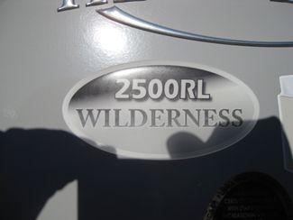 2018 Heartland Wilderness 2750RL Odessa, Texas 4