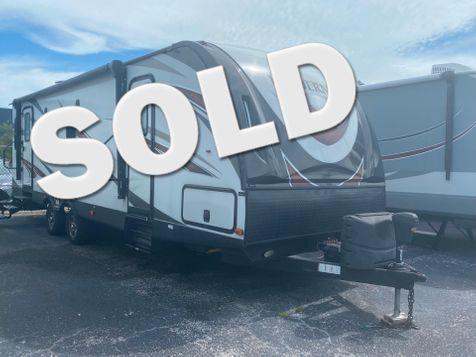 2018 Heartland Wilderness 2500RL  in Clearwater, Florida