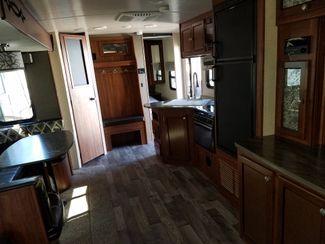 2018 Heartland WILDERNESS 3125BH Albuquerque, New Mexico 5