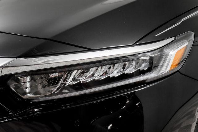 2018 Honda Accord EX-L 2.0T in Carrollton, TX 75006