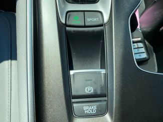 2018 Honda Accord Touring 15T  city NC  Palace Auto Sales   in Charlotte, NC