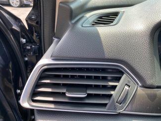2018 Honda Accord LX 15T  city NC  Palace Auto Sales   in Charlotte, NC