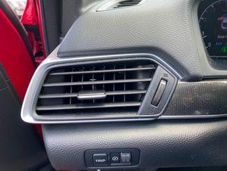2018 Honda Accord Sport 20T  city NC  Palace Auto Sales   in Charlotte, NC