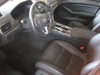 2018 Honda Accord EX-L 1.5T Conshohocken, Pennsylvania 12