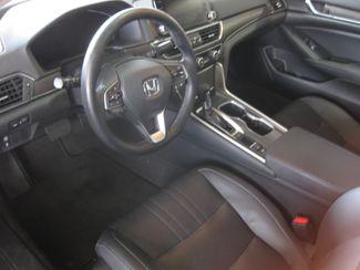 2018 Honda Accord EX-L 1.5T Conshohocken, Pennsylvania 13