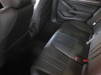 2018 Honda Accord EX-L 1.5T Conshohocken, Pennsylvania 14